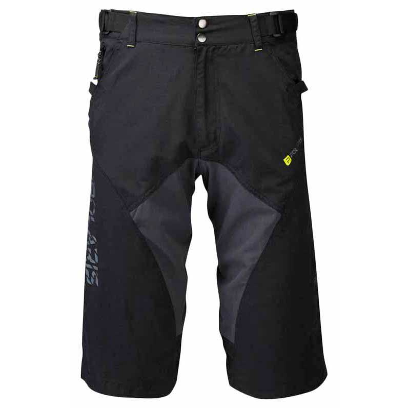 Polaris bikewear Am 500 Repel