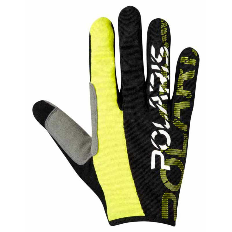 Polaris bikewear Am Defy Glove