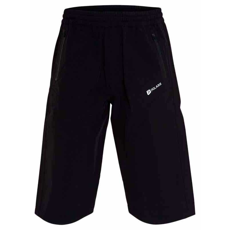 Polaris bikewear Am Flux Waterproof Short