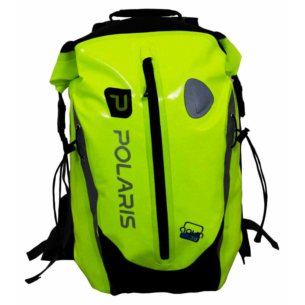 Polaris bikewear Aquanought Backpack 30l