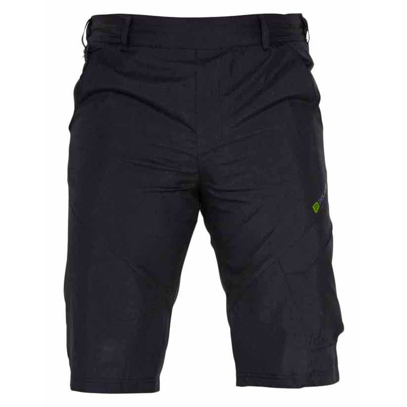 Polaris bikewear Adventure Cargo Short