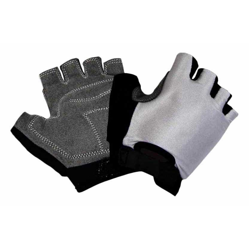 Polaris bikewear Controller Mitt Junior