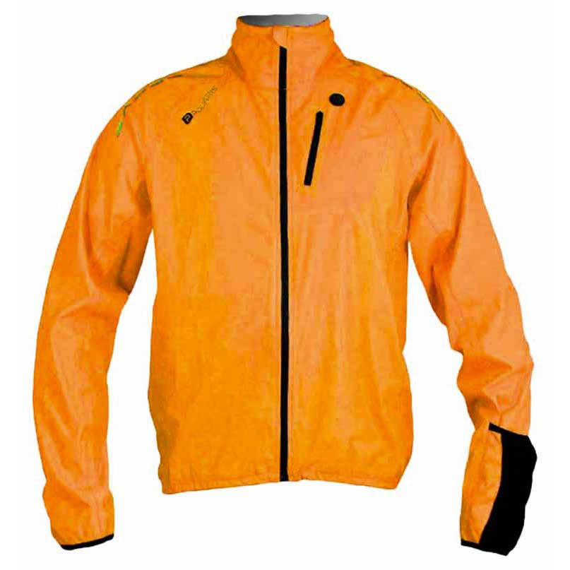 Polaris bikewear Aqualite Extreme Jacket Junior