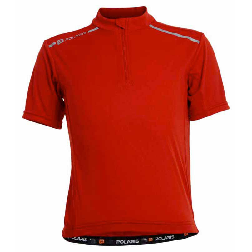 Polaris bikewear Mini Adventure Jersey Junior