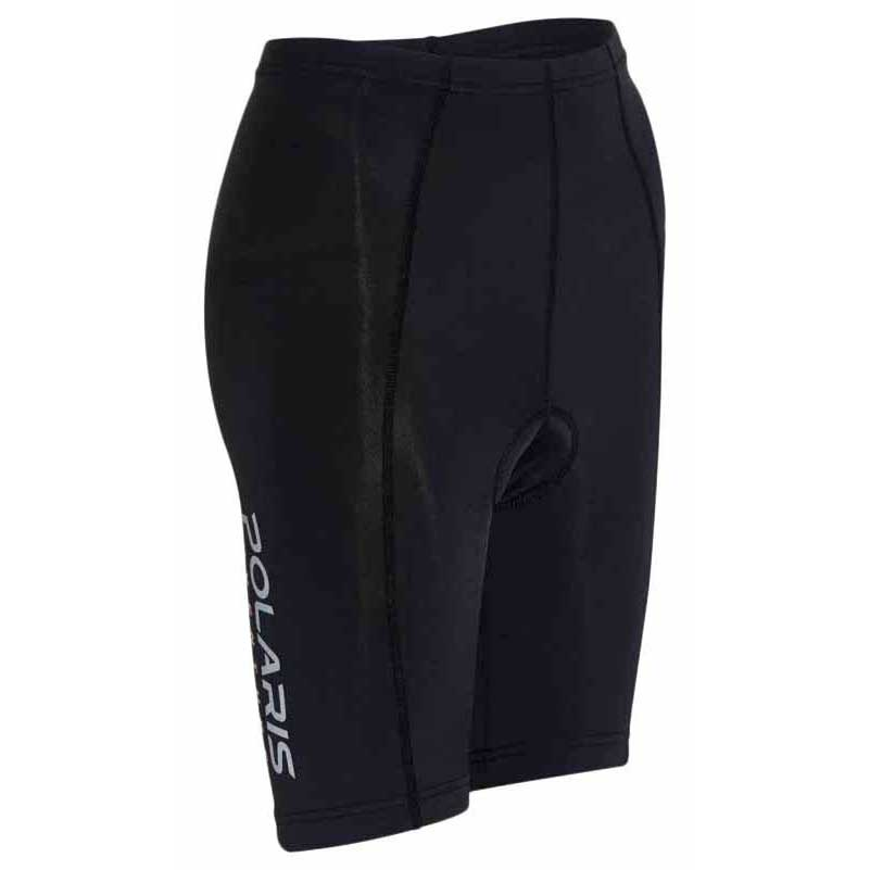Polaris bikewear Mini Adventure Short Junior
