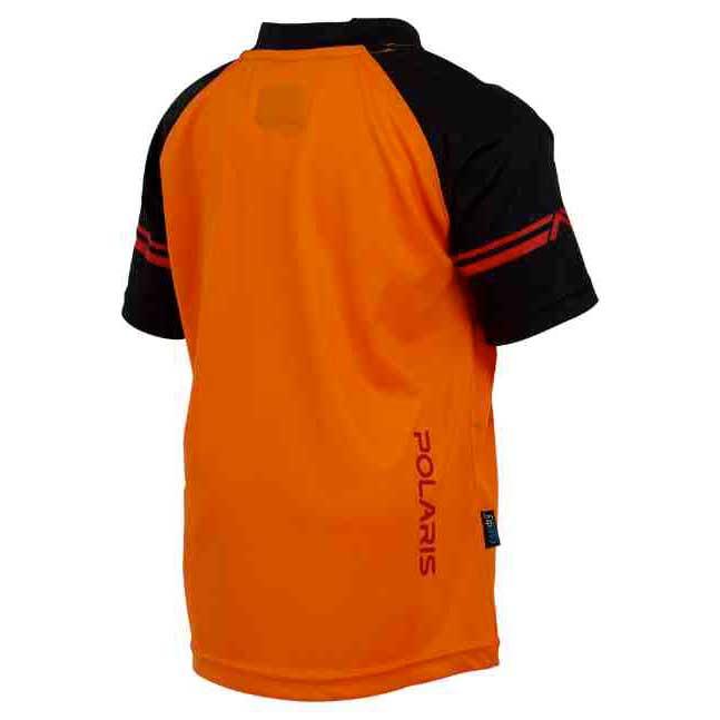 mini-adventure-trail-short-sleeve-jersey-junior