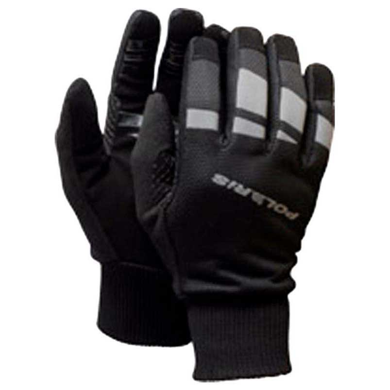 Polaris bikewear Mini Attack Glove Junior