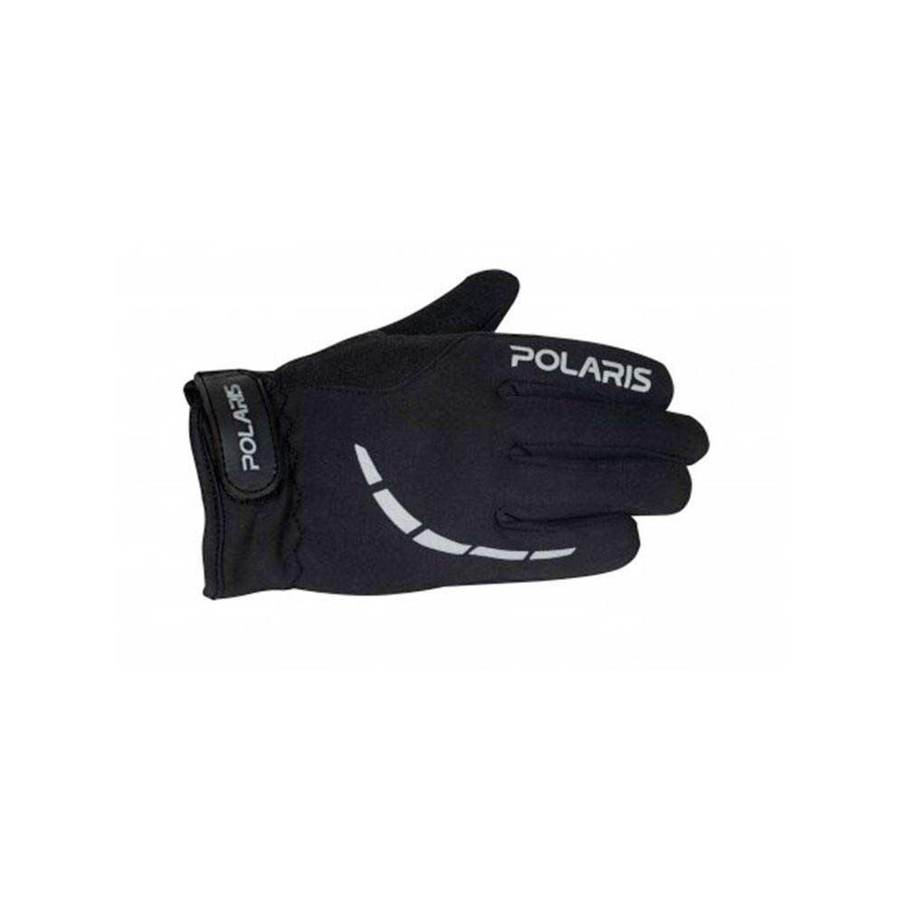 Polaris bikewear Mini Trail Glove Junior
