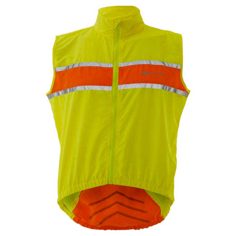 Polaris bikewear Rbs Mini Gilet Junior