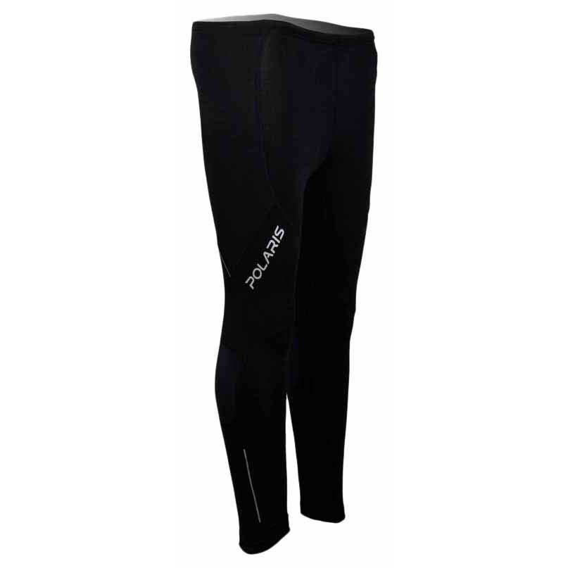 Polaris bikewear Zoom Tight Junior
