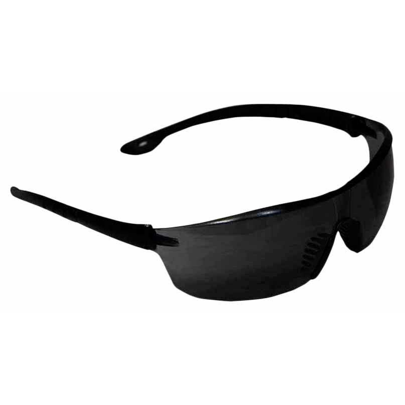 Polaris bikewear Aspect Glasses