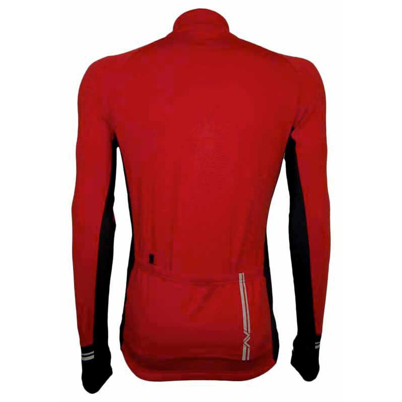 adventure-thermal-long-sleeve-jersey