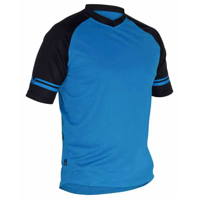 Polaris bikewear Adventure Trail Short Sleeve Jersey