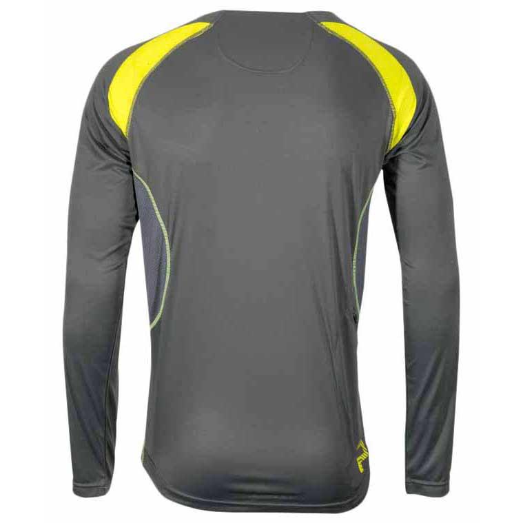 magliette-polaris-bikewear-mia-long-sleeve-jersey