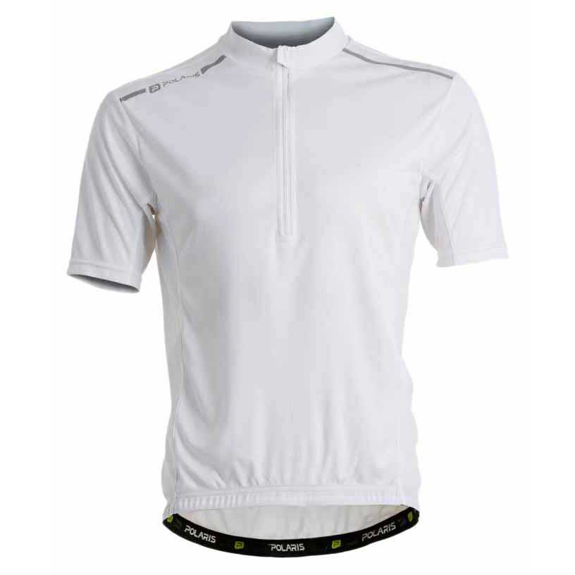 Polaris bikewear Adventure Short Sleeve Jersey