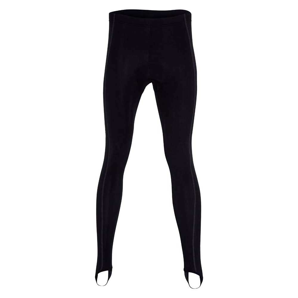 Polaris bikewear Cadence Tight