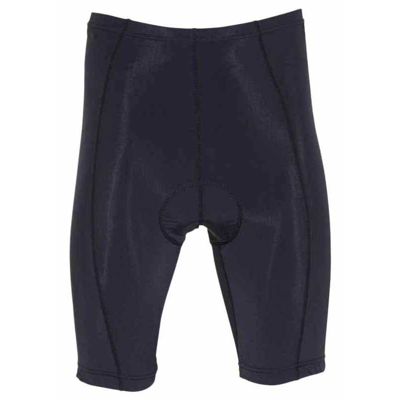 Polaris bikewear Keirin Gel Short