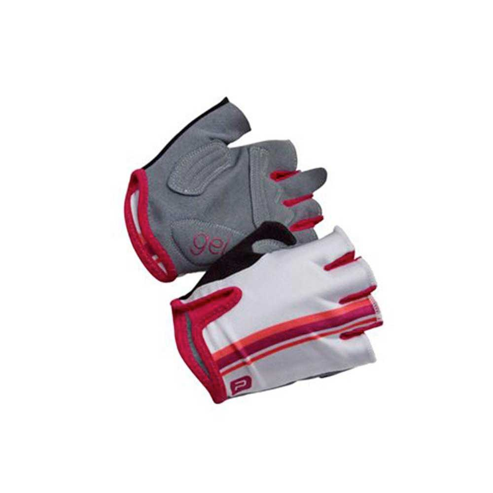 Polaris bikewear Road Mitt
