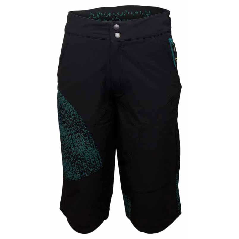 Polaris bikewear Trail Short