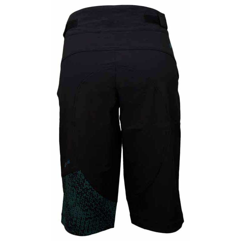 trail-shorts
