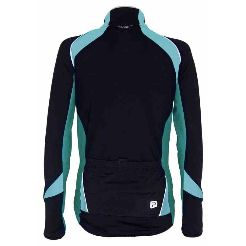 jersey-manica-corta-polaris-bikewear-mica-long-sleeve-jersey