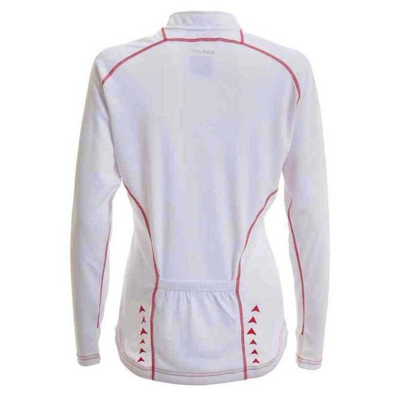 sante-long-sleeve-jersey