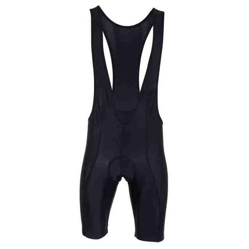 Polaris bikewear Adventure Bib Short