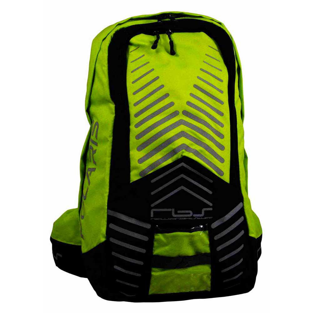 Polaris bikewear Radar Pack 25L