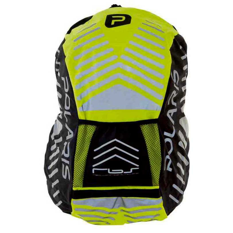 Polaris bikewear Rbs Pack Cover