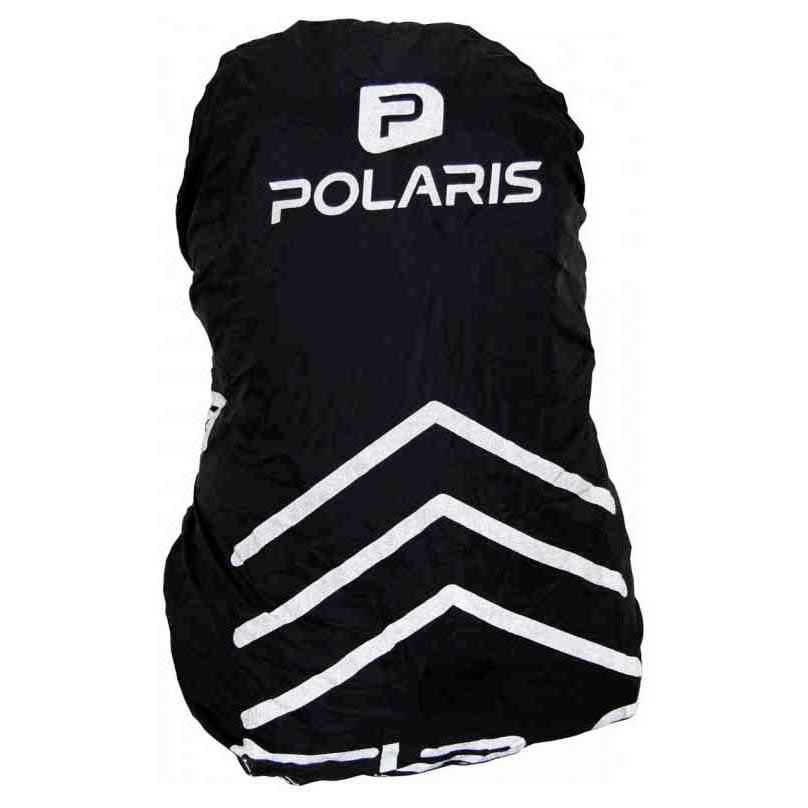 Polaris bikewear Rbs Watershed