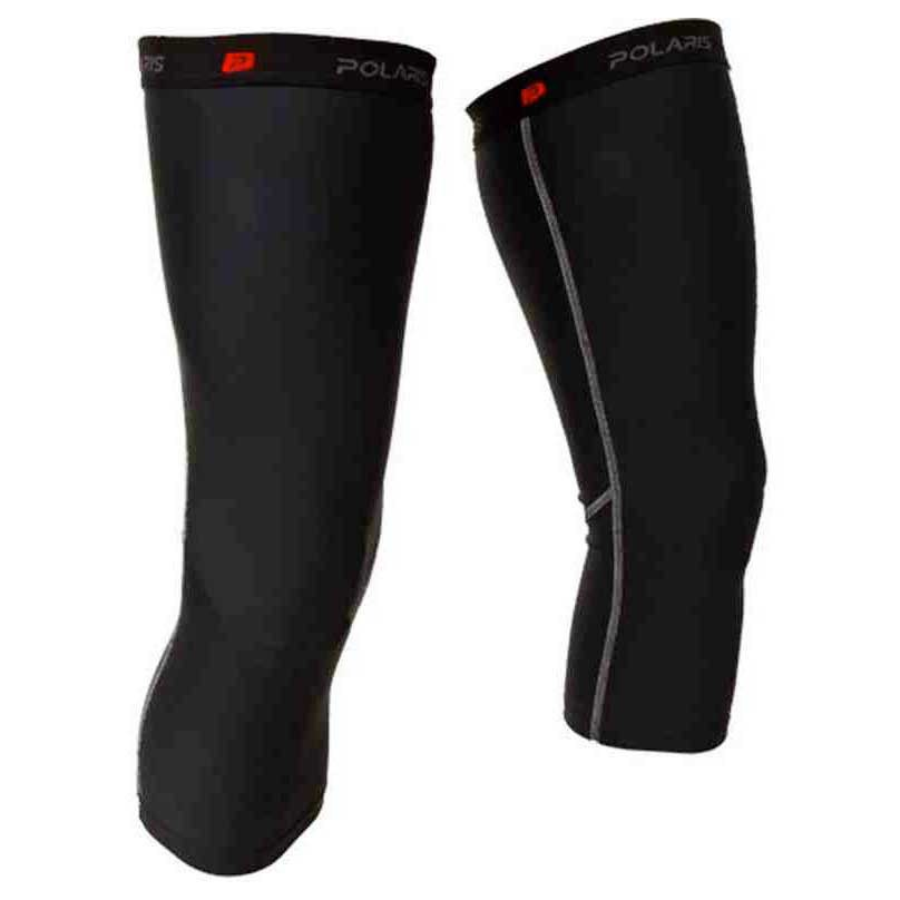 Polaris bikewear Venom Kneewarmer
