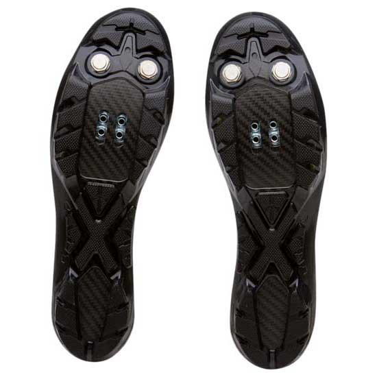 scarpe-da-ciclismo-pearl-izumi-x-project-2-0