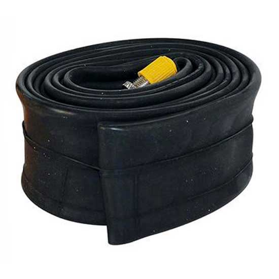 Continental Road Tube 700x20-25 Presta 42mm