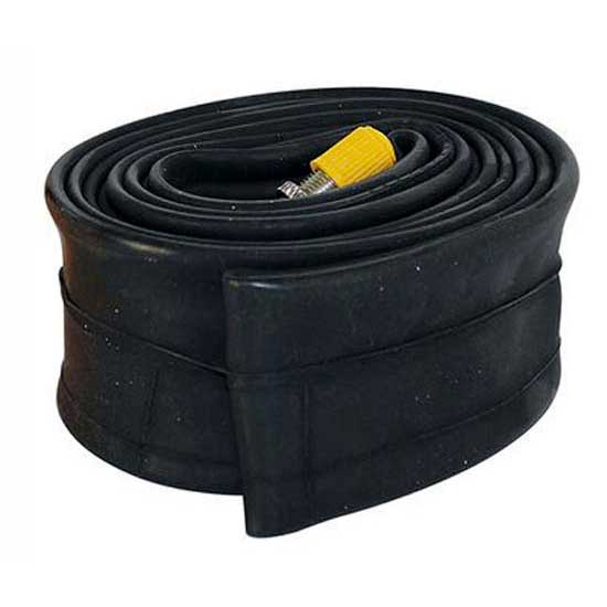 Continental Road Tube 700x20-25 Light Presta 42mm