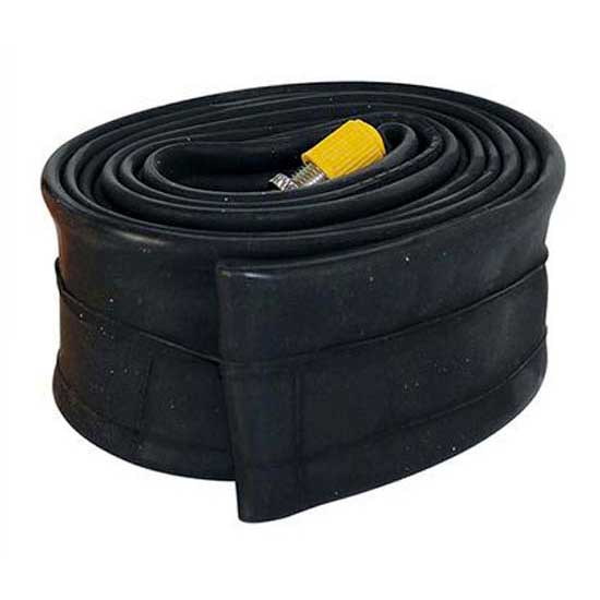 Continental Road Tube 700x28-32-37 Schrader 40mm
