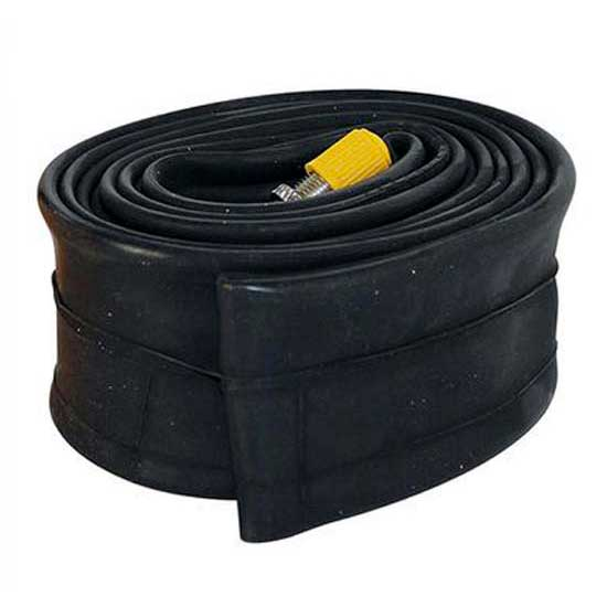 Continental Road Tube 700x28-32-37 Presta 42mm