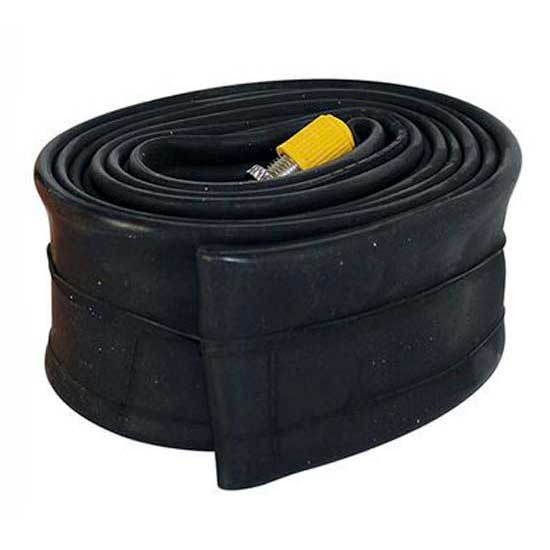 Continental Road Tube 700x32-37-40 Presta 42mm