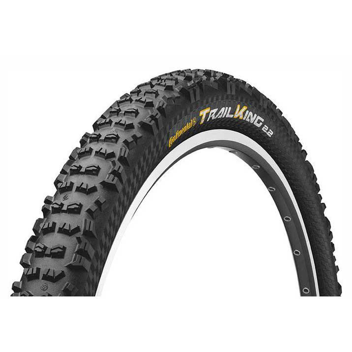 Continental Trail King 26x2.20