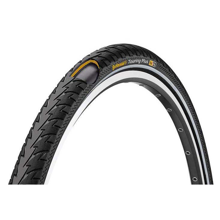 Continental Touring Plus Reflex 700x37C