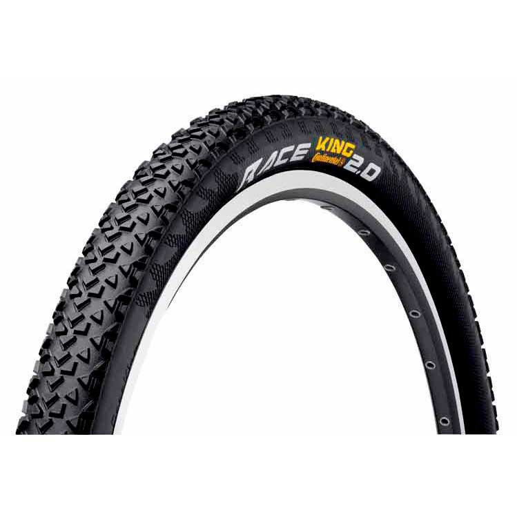Continental Race King 26x2.00