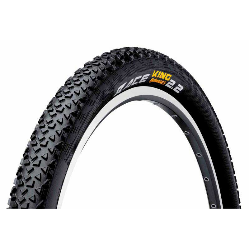 Continental Race King 26x2.20