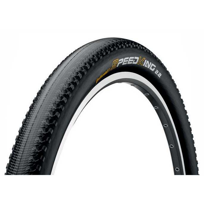 Continental Speedking 2 Race Sport 29´´ Foldable MTB Tyre