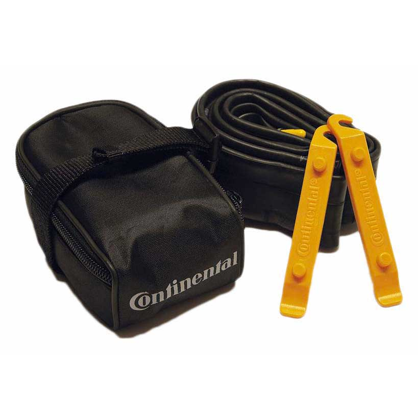Continental Mtb Tube Bag