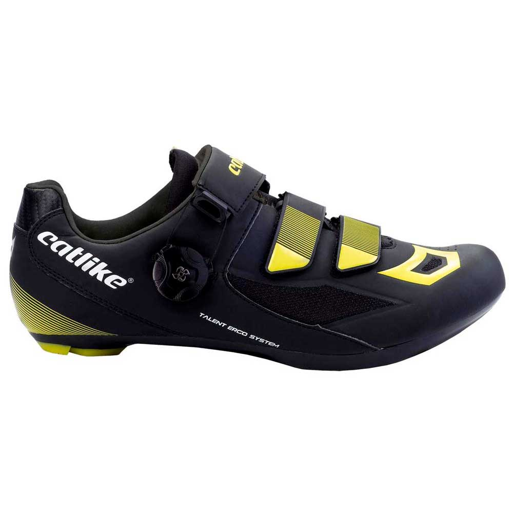 Catlike TALENT Road Cycling shoes