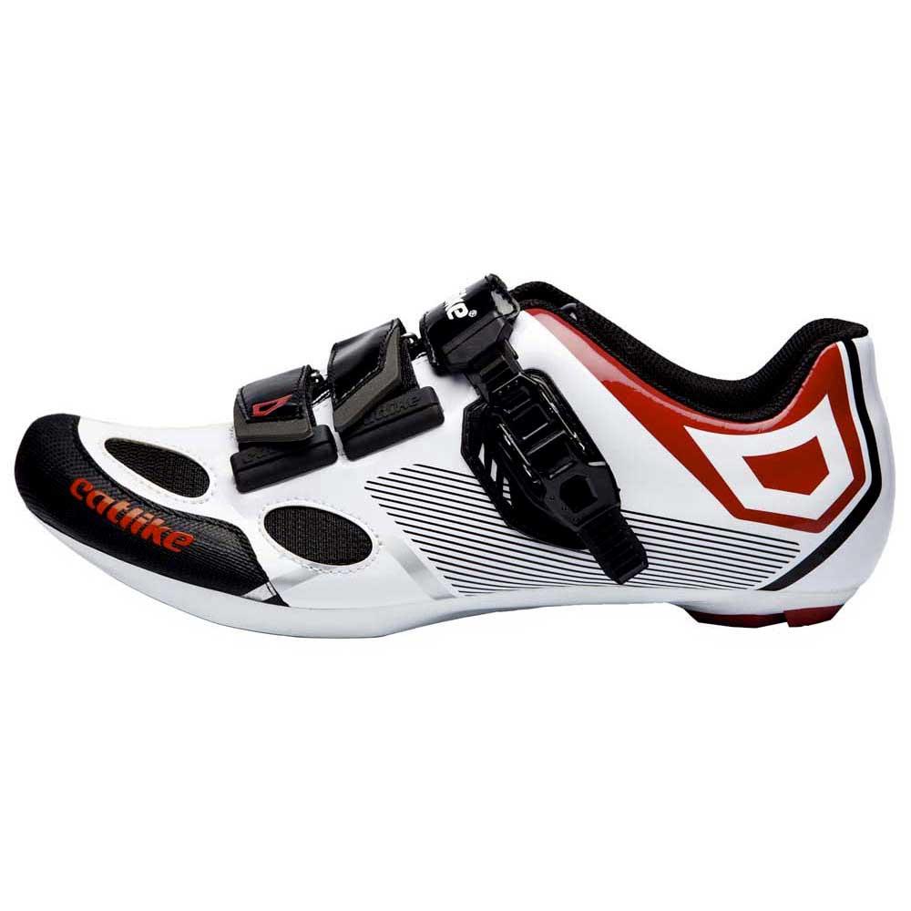 Catlike Sirius MTB Cycling shoes