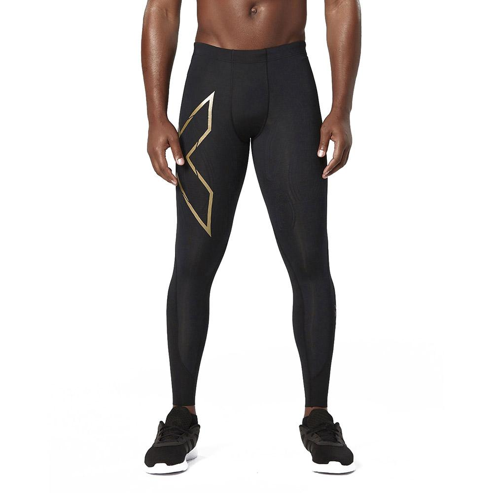 2xu Compression Tights Mcs