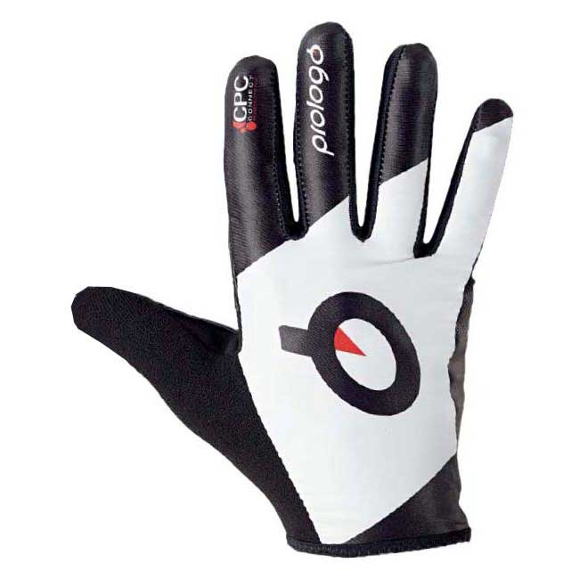 Prologo Long Gloves