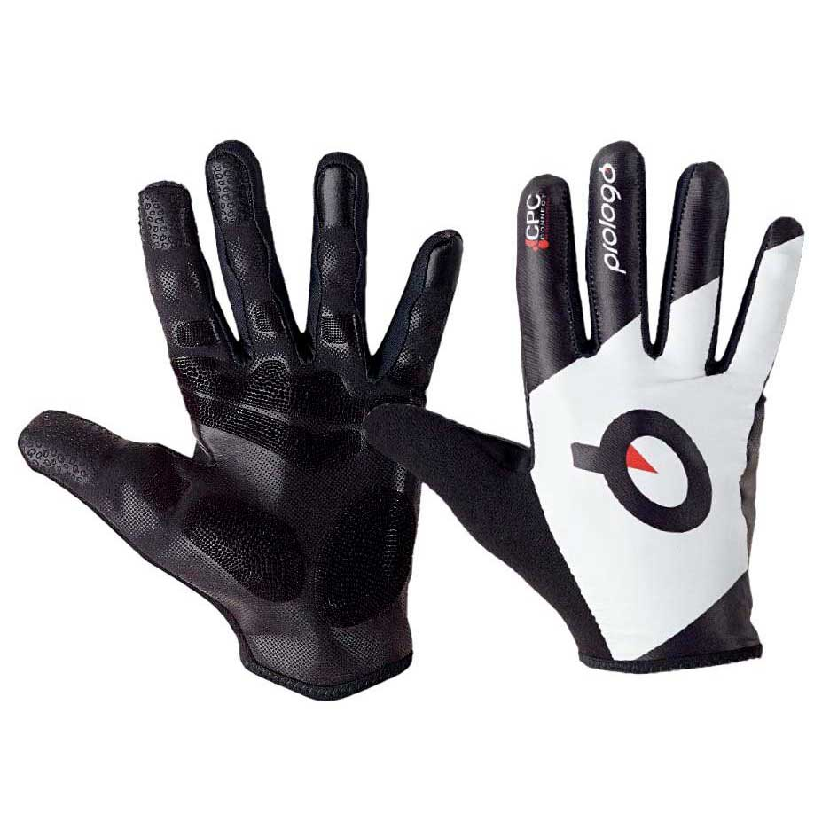 guanti-prologo-long-gloves