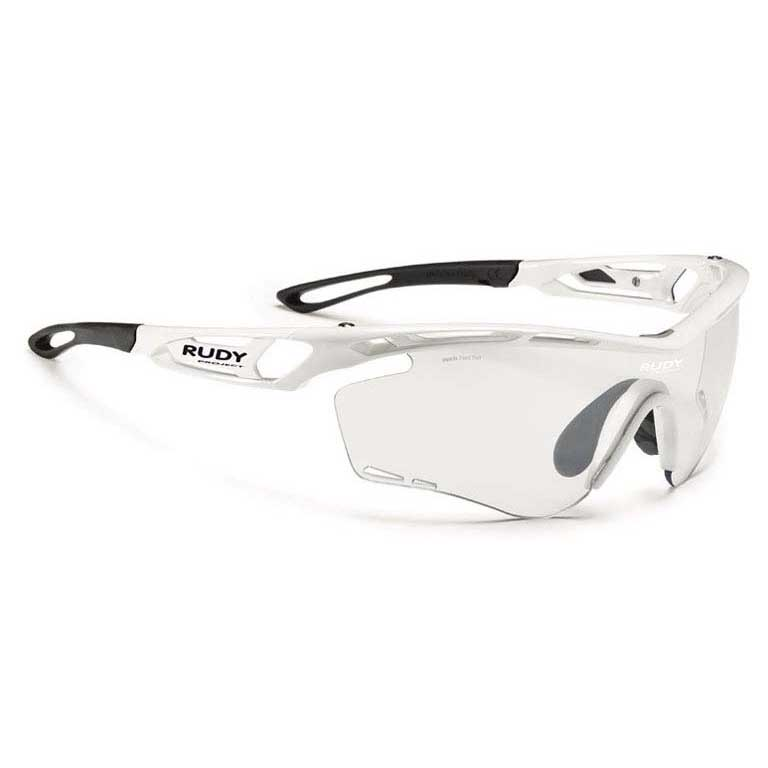 Rudy project Tralyx Impactx Photochromic