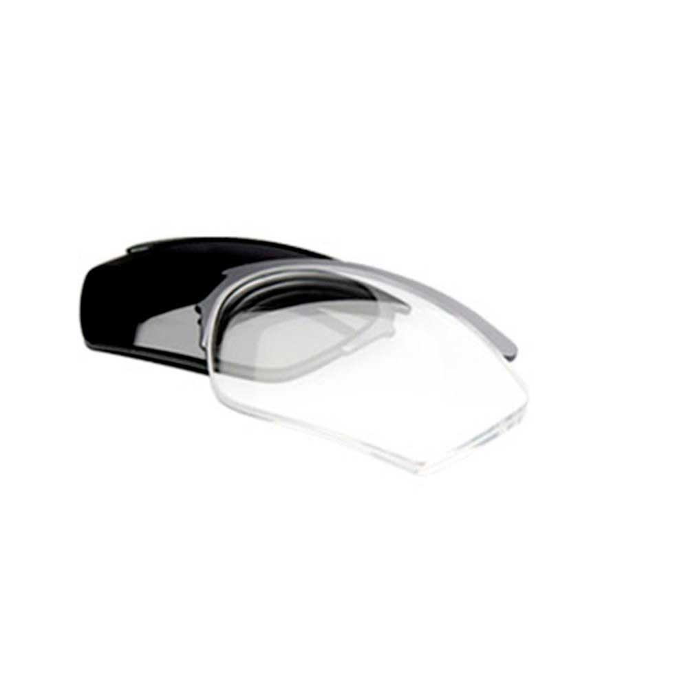 Rydon Optical Frame+direct Clip Matte Black, Bikeinn